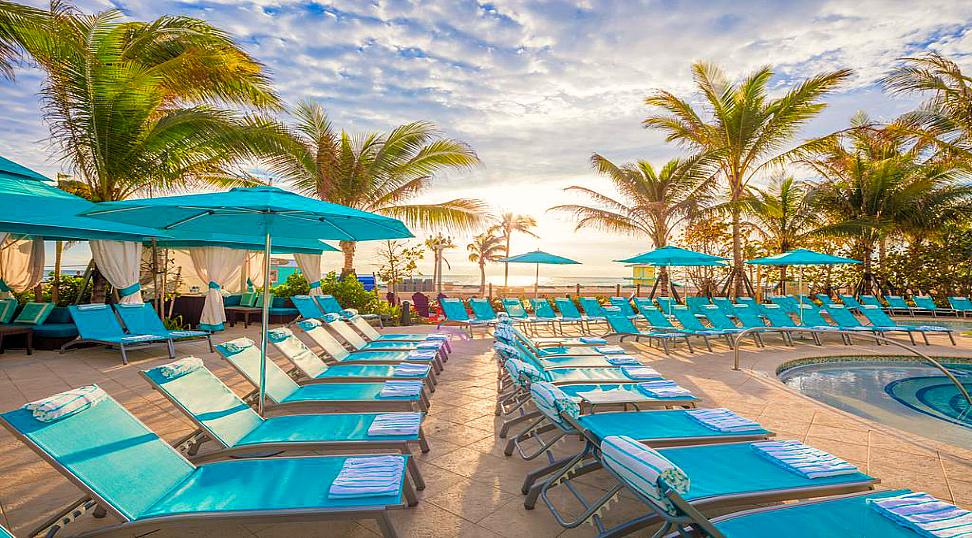 Hollywood Beach, florida beaches, cheap hotels hollywood florida, flstay.com, stay florida, flroida stay