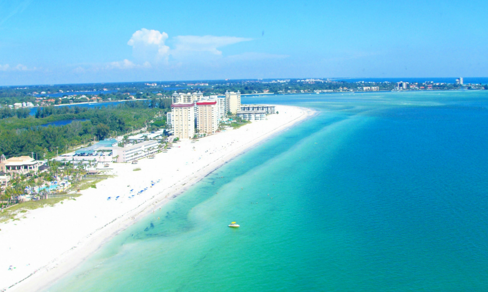 Florida Beaches Florida Stay Flstay Com