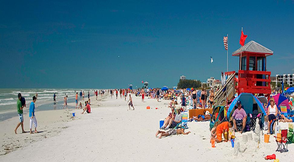 siesta key beach, cheap hotels in siesta key, flstay, florida stay, stay florida, siesta key vacation