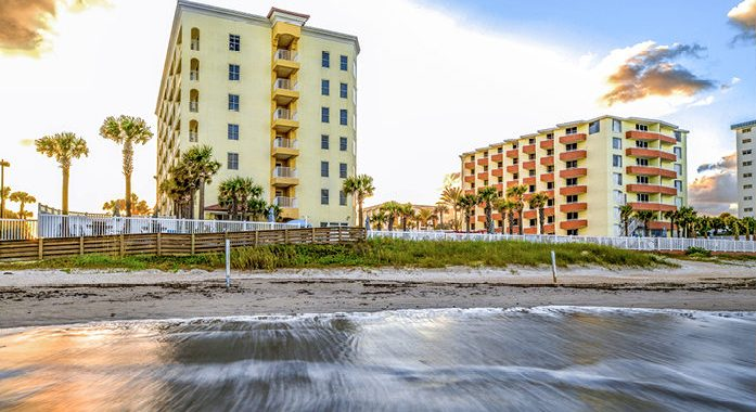 ormond beach, the cove on ormond beach, florida hotels, cheap hotels ormond beach, daytona beach, flstay, stay florida