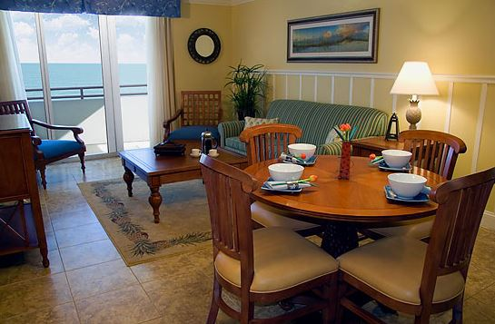 ormond beach hotels, the cove on ormond beach, cove ormond beach, hotels with water parks, water parks, hotels, daytona hotels,flstay, fl stay