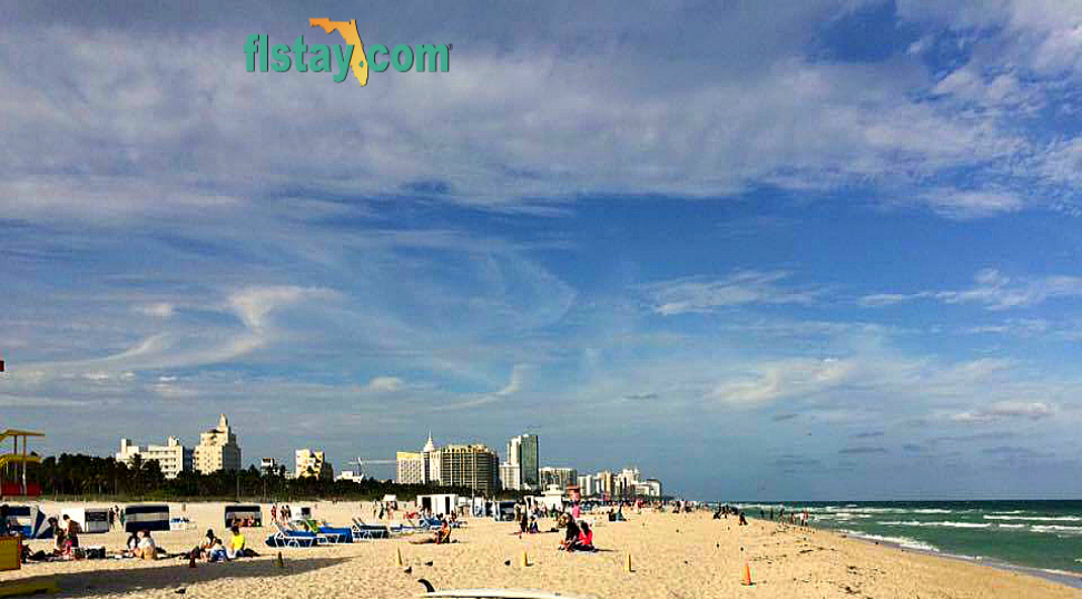 Miami Beach, Florida, florida hotels, cheap hotels florida, flstay, stay florida, florida vacations. priceline, expedia, miami beach hotels