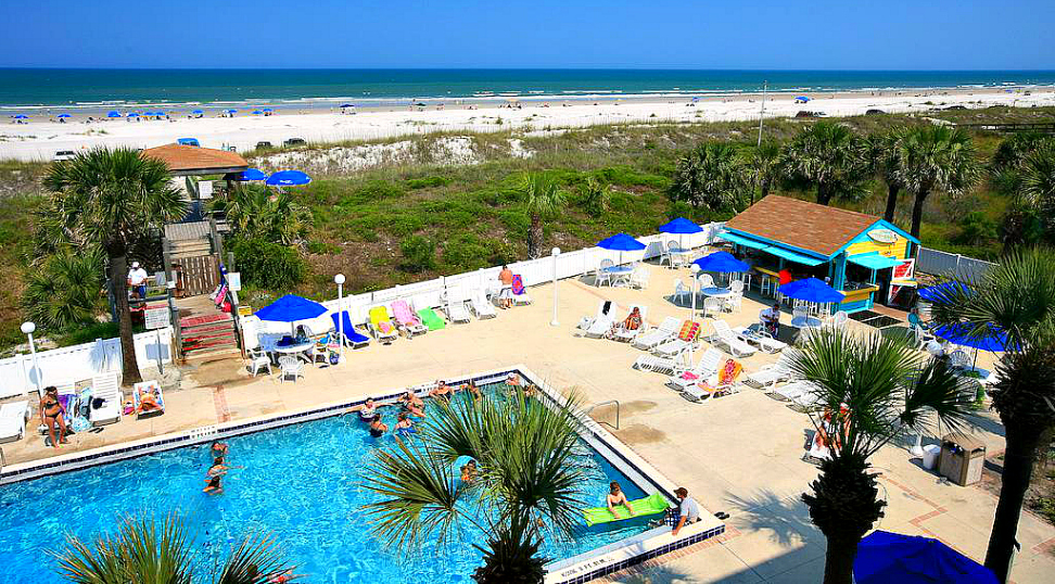st. augustine beach, florida hotels, cheap hotels florida, flstay, stay florida, florida vacations. priceline, expedia