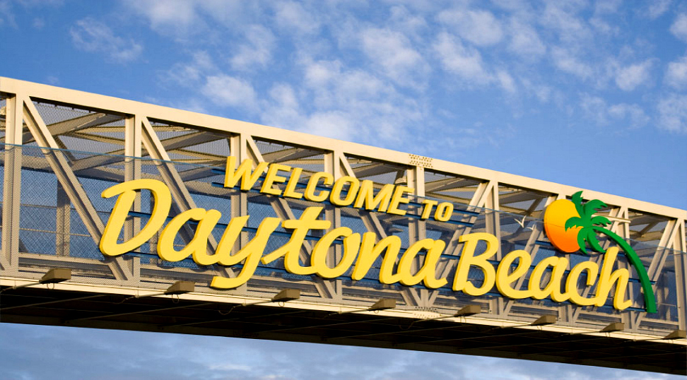 daytona beach hotels, flstay, florida vacations, cheap hotels in daytona, discount hotels daytona