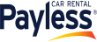 car rentals, payless car rentals, cheap car rentals orlando, flstay, florida stay, vacations