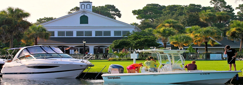 plantation on Crystal River, hotels in crystal river, boating, fishing in crystal river