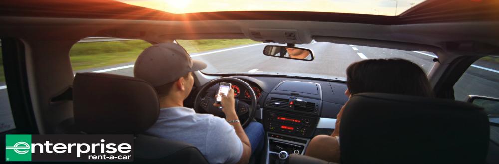 enterprise car rental, car rentls florida, florida vacations, car rental discounts