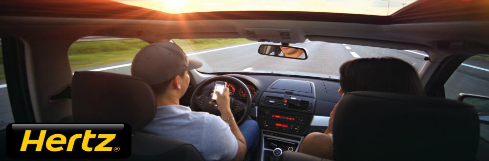 hertz car rental, rent a car, car rental, florida vacations, flstay, hotels in florida, florida beaches